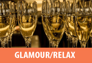 Glamour - Relax